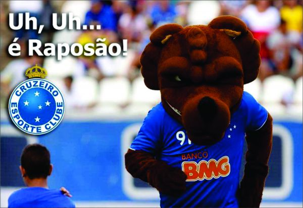 Pictures Of Ford Broncos - Cruzeiro Esporte Clube Players submited images.